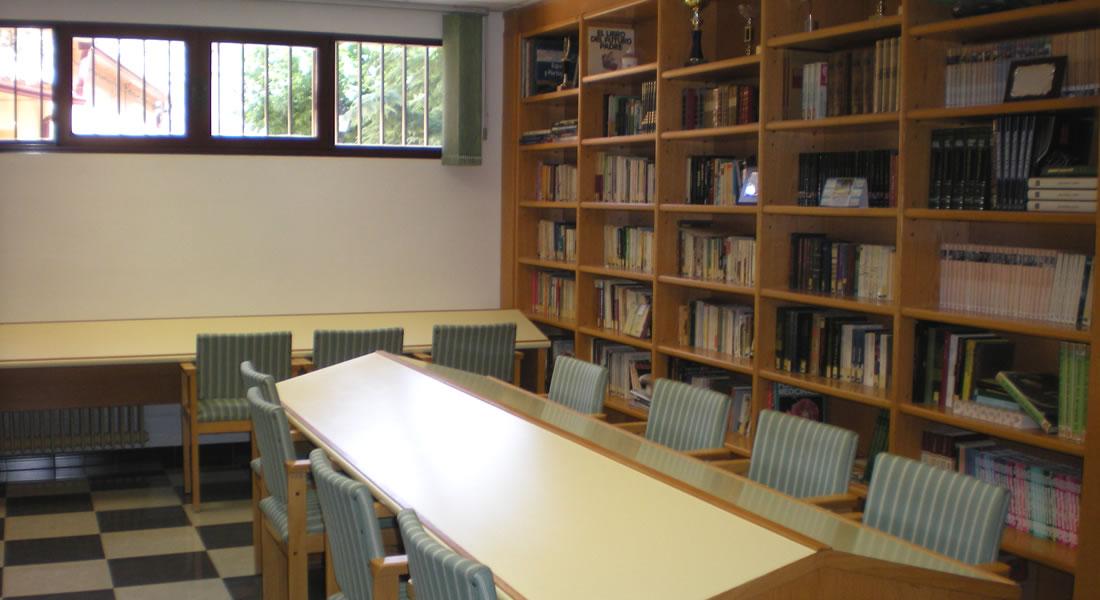 Biblioteca-1