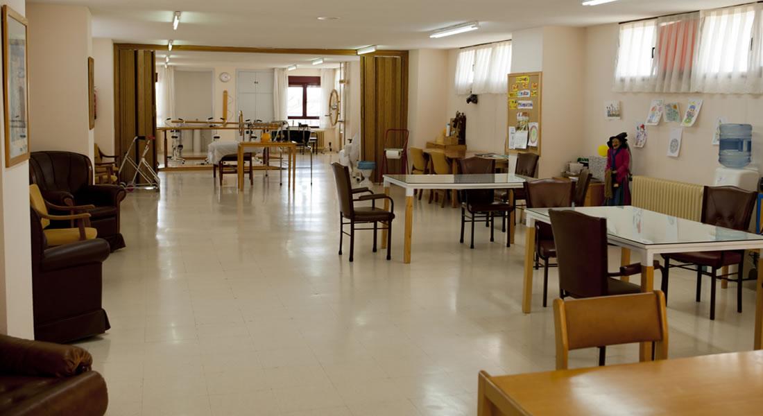 Sala de Visitas-1